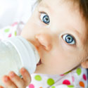 baby-with-bottle