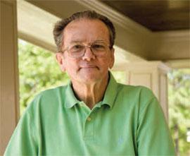 Larry Gibbons