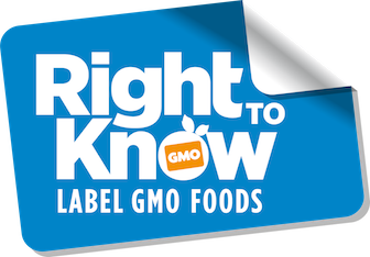right-to-know-label-gmo-foods-campaign-logo