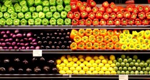 U.S. Department of Agriculture guts national organic law