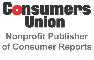 Consumers_Union_NonProfit