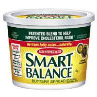SmartBalance