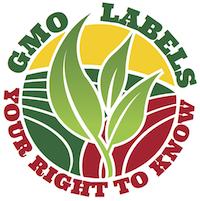GMO-badge-rev