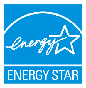 energy-star-logo-293x300