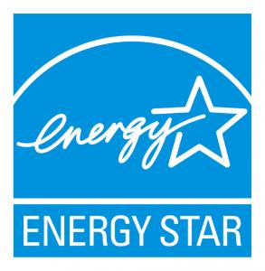 energy-star-logo-293x300