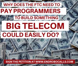 FTC Graphic