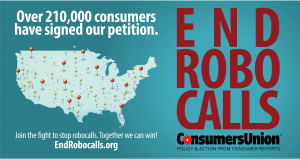 Robocalls Mobile Billboard 03-2015-SideB