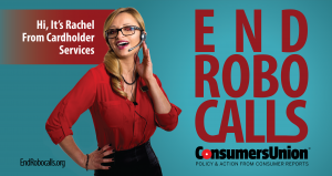 Robocalls Mobile Billboard 03-2015DRAFT01-SideA (1)