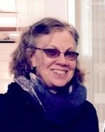 Kerry Lohr