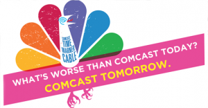 comcast-tomorrow-300x156