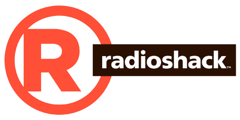 Use it or lose it gift cards and bankruptcy consumers union radioshacklogo2013 colourmoves Image collections
