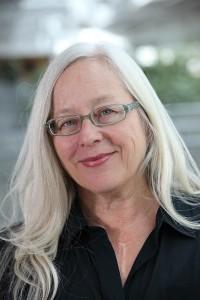 Lisa McGiffert