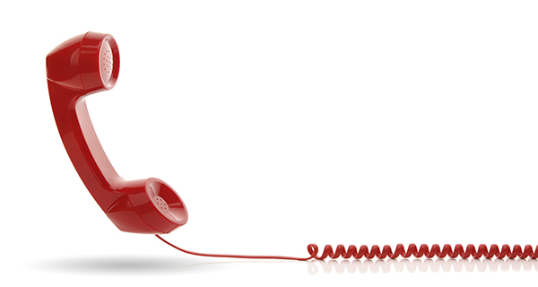 UPDATED: How Can You Tell if You Have VoIP Home Phone Service ...