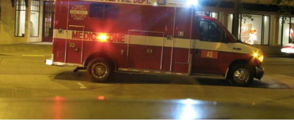 Consumerist ambulance ss 2-24-16