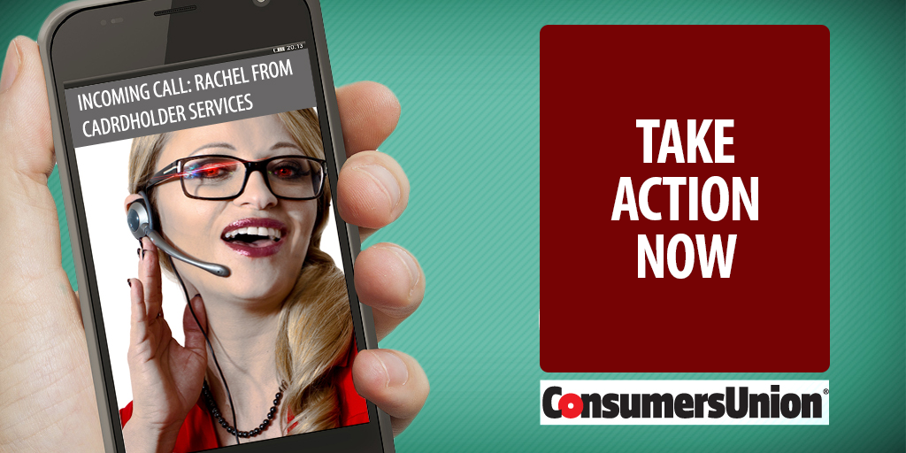 Robocall-cell-TAKE-ACTION