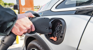 New survey of car buyers shows most Coloradans are interested in electric cars, trucks, and SUVs